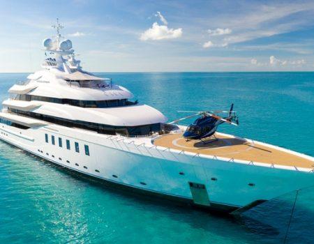 Luxury-yacht-sales-brokerage-scaled